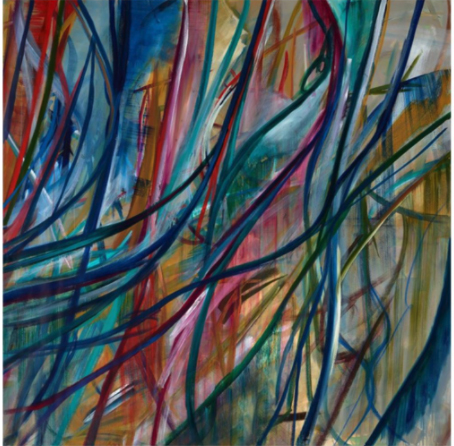 leftbank art cloth case