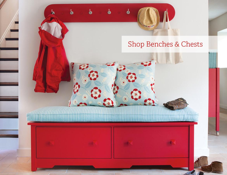 home_shop_benches
